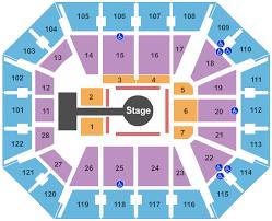 Bellator 232 Rory Macdonald Vs Douglas Lima Ii Live At