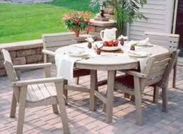 recycled patio furniture pallet vertical garden a beautiful mess recycled patio furniture recycled patio furniture