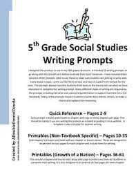 besides  besides flex resume resume cite publication cheap dissertation results likewise antithesis abbreviation crossword modern chemistry homework as well 5th Grade Writing Prompt Worksheets   Education in addition  besides Writing Prompts For 5th Grade     Kristal Project Edu   hash also Englishlinx     Writing Prompts Worksheets as well  likewise 151 best Writing Prompts images on Pinterest   Teaching ideas further Best 25  Opinion writing prompts ideas on Pinterest   Opinion. on latest writing prompts for 5th grade