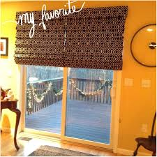 home design bamboo door curtains awesome 285 best curtains ✠window treatments images on