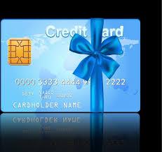 Shiny Templates Com Credit Card Pazzo