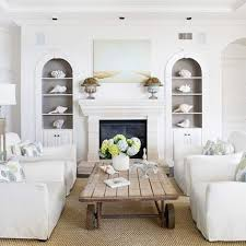 white living room furniture small. Cozy Little House Ideas For Small Living Room Furniture Beautiful Spaces Coastal Space With White Chairs M