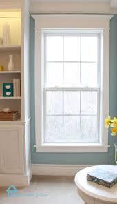 Shaker Window Trim 35 Best Trim Ideas Window Door Images On Pinterest Window