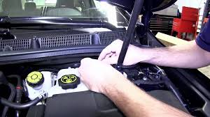 installation of a trailer wiring harness on a 2012 buick lacrosse installation of a trailer wiring harness on a 2012 buick lacrosse etrailer com