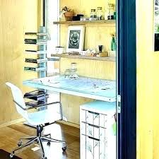 home office small space ideas. Home Office Space Ideas Cute Small Spaces By Decorating Design Security .