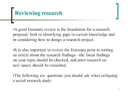 content of creative writing literary studies