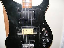 rickenbacker international corporation forum • view topic help closeup i900 photobucket com albums ac21 body02 jpg