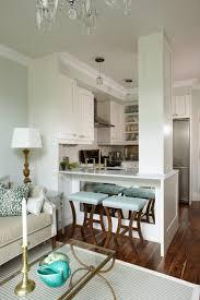 kitchen peninsula lighting. Kitchen Peninsula Designs That Make Cook Rooms Look Amazing Lighting Pictures