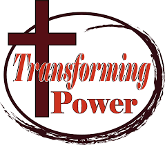 Image result for be transformed animated christian clipart