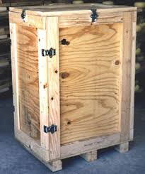 packing crate furniture. Wooden Crates Packing Crate Furniture