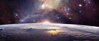 2560X1080 Space Wallpapers - Top Free ...