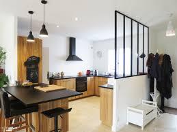 rénovation partielle maison année 80 bordeaux bordeaux mérignac home vous architecte