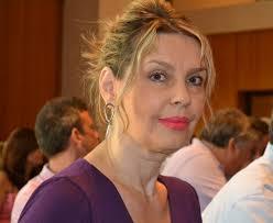 K. Παπακώστα (βουλευτής ΝΔ): Δεν είναι νεοναζί όσοι ψηφίζουν χρυσή Αυγή!..