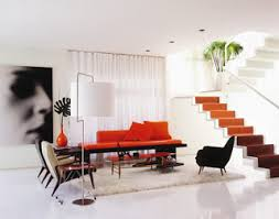 stylish home furniture. Contemporary Stylish Modern Stylish Home Interior And Apartment Design Furniture Lighting  Ceiling Decoration By CHRISTOPHER COLEMAN Some Photos Here Shown The Various  Inside Furniture L