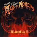 ULLAdubULLA II: The Remix Album