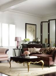 top 5 furniture brands. Home Furniture Top Design Brands Luxury Furniture, Contemporary High End 5