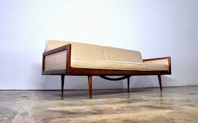 modern daybed. Modern Daybed Style