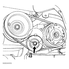 2001 daewoo lanos serpentine belt routing and timing belt diagrams 00045253 2001 daewoo lanos engine diagram daewoo lanos engine diagram