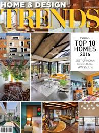 Home & Design Trends Magazine Anniversary Special Vol 4, No. 4, 2016  issue  Get your digital copy