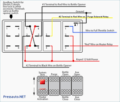 2 pole toggle switch wiring diagram wiring diagrams schematics Electric Breaker Panel Box Wiring amazing double pole toggle switch wiring diagram s best 2 wiring at amazing double pole toggle switch wiring diagram s best 2 mix leviton combination switch