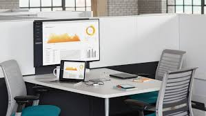 steelcase office furniture. answer think steelcase office furniture c