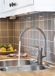 How To Fix A Garbage DisposalKitchen Sink Disposal Repair