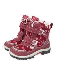 Брендовая модная <b>обувь</b> для девочек – купить в Москве - <b>PlayToday</b>