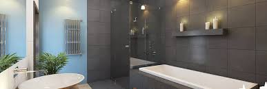 bathroom remodeling utah. Bathroom Remodel Ogden Utah Remodeling E