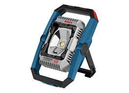Bosch 18v Light Bosch Gli 18v 2200 C Professional Light Body Only 0601446501