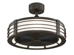 how to hang a heavy chandelier how to install a heavy chandelier chandelier and fan combo how to hang a heavy chandelier