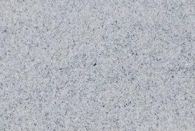 Stone Tile Shoppe Inc Imperial White Granite Tile Imperial White