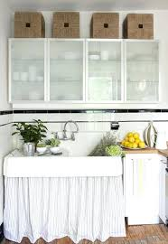 frosted glass kitchen cabinet doors chic glass kitchen cabinet doors frosted glass kitchen cabinets design ideas