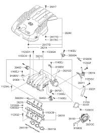 2005 hyundai tucson timing belt wiring diagram for car engine 2004 hyundai santa fe crank sensor location furthermore camshaft sensor location on 2007 hyundai sonata together