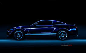 Mustang Gtr Social Post Pinterest Ford Shelby Shelby Gt And