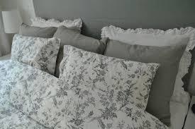 new ikea duvet comforter quilt cover and pillowcase s alvine kvist