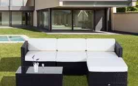 furniture Stunning Ideas Outdoor Furniture Near Me Incredible