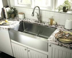 best sink brands small kitchen sink sizes bathroom sink big kitchen sink kitchen sink brands best kitchen sinks small bathroom undermount sink brands