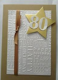 80th Birthday Cards Free Printable Lovely Card To Print Woodzy