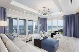 Plush Area Rugs For Living Room mothershavenidaho