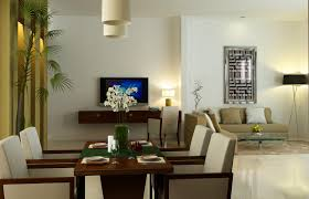Ideal Home Living Room Emporio Home Interior Design Architect Ideal Home Design