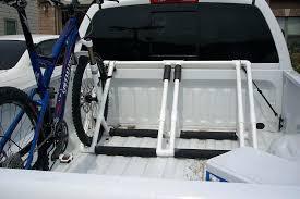 diy truck bed bicycle rack truck bed bike rack plans bed plans blueprints diy truck bed diy truck bed bicycle rack