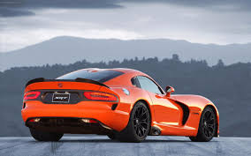 2018 dodge viper interior. exellent 2018 2018 dodge viper review u2013 interior exterior engine release date and  price  autos intended dodge viper interior e