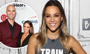 Jana kramer (2012) and thirty one (2015). Jana Kramer Accuses Mike Caussin Of Adultery In Divorce Filing