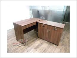 office working table. Working Tables Office Working Table