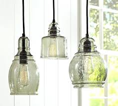art glass lighting fixtures. Glass Lighting Pendant Art Fixtures E