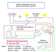 how to wire switch outlet combo diagram wirdig switch outlet bo wiring diagram on 3 way switch outlet combo wiring
