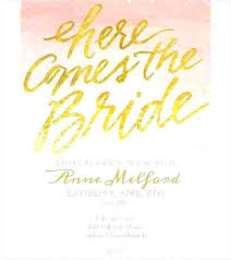 Fresh Free Online Wedding Invitations For Online Invitations 28 Free