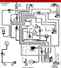 ranger 2 3 vacuum diagram data wiring diagram blog 1984 ford ranger 2 3 liter 4 cylinder vacuum line diagram style vacuum diagram ranger 2 3 vacuum diagram