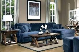 blue couches living rooms minimalist. Navy Blue Couches Living Room Dark Sofa And Medium Size Rooms Minimalist O