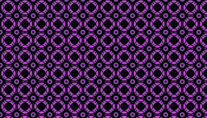 wallpaper pattern purple and green.  Purple Wallpaper Pattern Purple  Photo18 Throughout Pattern Purple And Green